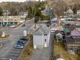 6072 Falls Road - Photo 30