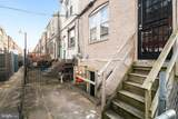 245 Furley Street - Photo 10