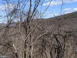 32 Bear Ridge Road - Photo 3