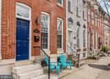 1821 Charles Street - Photo 2