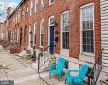 1821 Charles Street - Photo 30