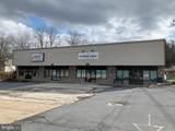 692 Schuylkill Road - Photo 1