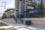 2201 Bryn Mawr Avenue - Photo 34