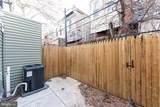 1722 Dover Street - Photo 32