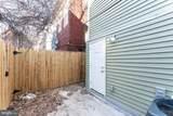 1722 Dover Street - Photo 34