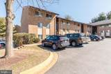 9900 Walker House Road - Photo 4