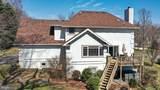 13811 Briarwood Drive - Photo 4