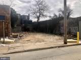 3553 Watts Street - Photo 1