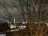 1011 Arlington Boulevard - Photo 20