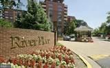 1011 Arlington Boulevard - Photo 25