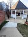 4860 Eisenhower Avenue - Photo 22