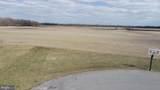 Fox Tail Drive Lot 22 - Photo 1
