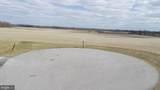 Fox Tail Drive Lot 22 - Photo 3