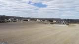 Fox Tail Drive Lot 22 - Photo 7
