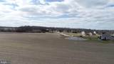Fox Tail Drive Lot 22 - Photo 8