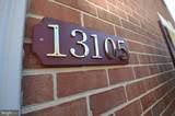 13105 Chalkstone Way - Photo 3