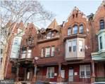 1727 42ND Street - Photo 1