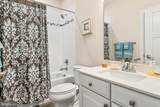 31316 Topsail Drive - Photo 47