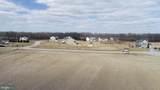 Fox Tail Drive Lot 24 - Photo 3