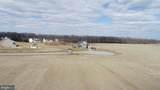 Fox Tail Drive Lot 24 - Photo 4