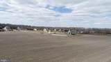 Fox Tail Drive Lot 24 - Photo 6