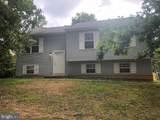 614 Westmoreland Place - Photo 1