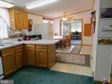 3304 Black Log Road - Photo 2