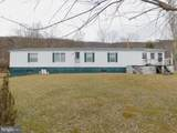 3304 Black Log Road - Photo 31