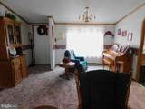 3304 Black Log Road - Photo 6