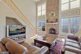 16804 Harbour Town Drive - Photo 41