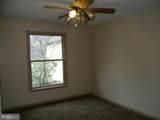 11812 Trenton Street - Photo 8