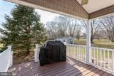 128 Graterford Road - Photo 44