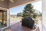 128 Graterford Road - Photo 45