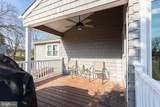 128 Graterford Road - Photo 46