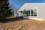 128 Graterford Road - Photo 54