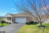 620 Spring Hill Drive - Photo 2