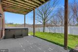 620 Spring Hill Drive - Photo 29