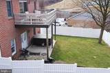 620 Spring Hill Drive - Photo 30