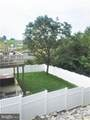 620 Spring Hill Drive - Photo 31
