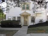 1422 Flatwood Court - Photo 1