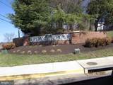 1422 Flatwood Court - Photo 5