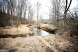 3617 Krebs Road - Photo 13