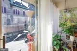 1215 Lombard Street - Photo 22