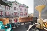 1215 Lombard Street - Photo 23