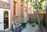 1215 Lombard Street - Photo 26