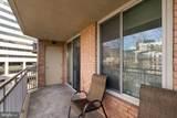 7500 Woodmont Avenue - Photo 21
