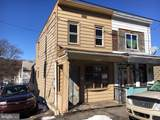 539 Maple Street - Photo 1
