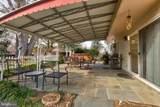 14804 Mistletoe Court - Photo 10