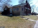 636 Ben Franklin Hwy E - Photo 1