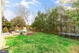 9871 Arrowood Drive - Photo 49